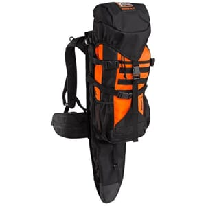 Neverlost Addon Backpack Scout 28Liter