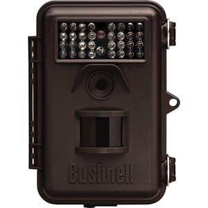 Viltkamera Bushnell Trophy Cam Hd Essential 8Mp Og Video