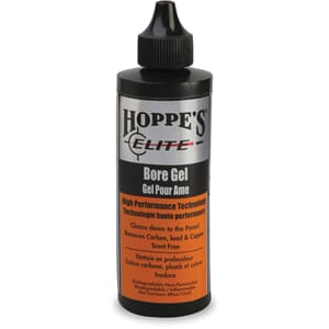 Hoppes Elite Bore Gel