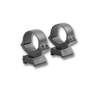 "Montasje Cz 550 1"" Medium"