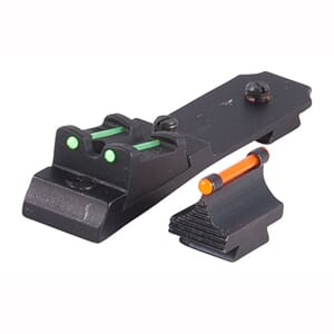 Truglo Winchester 94 Fiber Optic Sight Set Multi