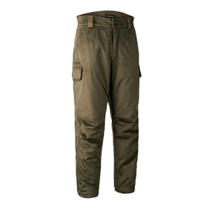 Rusky Silent Trousers Peat