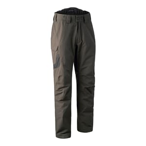 Upland Trousers Canteen