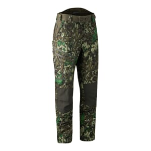 Cumberland Trousers IN-EQ Camouflage