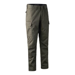 Rogaland Expedition Trousers Adventure green
