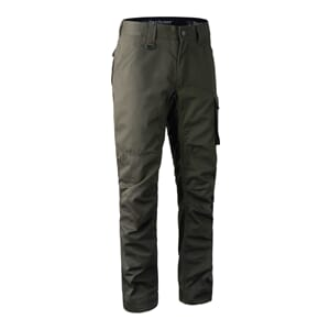 Rogaland Trousers Adventure green