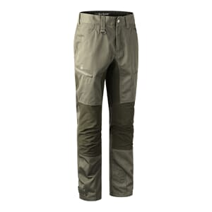 Rogaland Stretch Trousers, contrast Driftwood