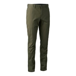 Casual Trousers Art green