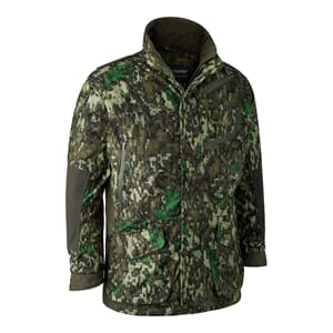 Cumberland PRO Jacket IN-EQ Camouflage