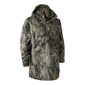 PRO Gamekeeper Smock Realtree Timber Camo